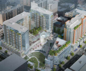 Photo: Conway+Partners